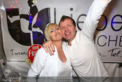 We love White - Leoben - Sa 28.06.2014 - we love white, Leoben89