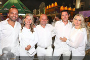 We love White - Leoben - Sa 28.06.2014 - we love white, Leoben9