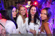 We love White - Leoben - Sa 28.06.2014 - we love white, Leoben91