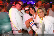 We love White - Leoben - Sa 28.06.2014 - we love white, Leoben95