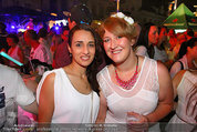 We love White - Leoben - Sa 28.06.2014 - we love white, Leoben96