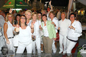 We love White - Leoben - Sa 28.06.2014 - we love white, Leoben98