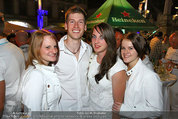 We love White - Leoben - Sa 28.06.2014 - we love white, Leoben99