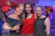 Dance - Platzhirsch - Sa 28.06.2014 - Dance, Platzhirsch1