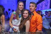 Dance - Platzhirsch - Sa 28.06.2014 - Dance, Platzhirsch10