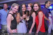 Dance - Platzhirsch - Sa 28.06.2014 - Dance, Platzhirsch14