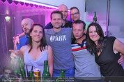 Dance - Platzhirsch - Sa 28.06.2014 - Dance, Platzhirsch16