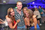 Dance - Platzhirsch - Sa 28.06.2014 - Dance, Platzhirsch21