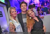Dance - Platzhirsch - Sa 28.06.2014 - Dance, Platzhirsch23