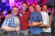 Dance - Platzhirsch - Sa 28.06.2014 - Dance, Platzhirsch26