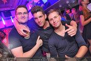 Dance - Platzhirsch - Sa 28.06.2014 - Dance, Platzhirsch29