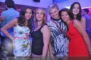 Dance - Platzhirsch - Sa 28.06.2014 - Dance, Platzhirsch3