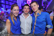 Dance - Platzhirsch - Sa 28.06.2014 - Dance, Platzhirsch33