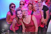 Dance - Platzhirsch - Sa 28.06.2014 - Dance, Platzhirsch34