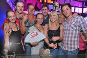 Dance - Platzhirsch - Sa 28.06.2014 - Dance, Platzhirsch35