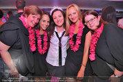 Dance - Platzhirsch - Sa 28.06.2014 - Dance, Platzhirsch37