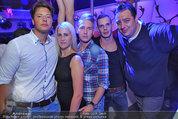 Dance - Platzhirsch - Sa 28.06.2014 - Dance, Platzhirsch38