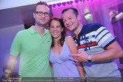 Dance - Platzhirsch - Sa 28.06.2014 - Dance, Platzhirsch6