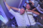 Dance - Platzhirsch - Sa 28.06.2014 - Dance, Platzhirsch8