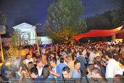 Eventuell gross - Volksgarten - Sa 28.06.2014 - eventuell gro�, Volksgarten40