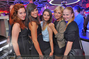 Donauinselfest Aftershowparty - Club Couture - Sa 28.06.2014 - Donauinselfest Aftershowparty, Club Couture1