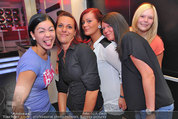 Donauinselfest Aftershowparty - Club Couture - Sa 28.06.2014 - Donauinselfest Aftershowparty, Club Couture13