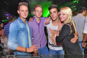 Donauinselfest Aftershowparty - Club Couture - Sa 28.06.2014 - Donauinselfest Aftershowparty, Club Couture19