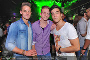Donauinselfest Aftershowparty - Club Couture - Sa 28.06.2014 - Donauinselfest Aftershowparty, Club Couture20