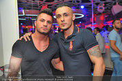 Donauinselfest Aftershowparty - Club Couture - Sa 28.06.2014 - Donauinselfest Aftershowparty, Club Couture24