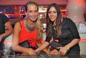 Donauinselfest Aftershowparty - Club Couture - Sa 28.06.2014 - Donauinselfest Aftershowparty, Club Couture25
