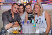 Donauinselfest Aftershowparty - Club Couture - Sa 28.06.2014 - Donauinselfest Aftershowparty, Club Couture3