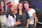 Donauinselfest Aftershowparty - Club Couture - Sa 28.06.2014 - Donauinselfest Aftershowparty, Club Couture36