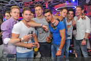 Donauinselfest Aftershowparty - Club Couture - Sa 28.06.2014 - Donauinselfest Aftershowparty, Club Couture39