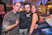 Donauinselfest Aftershowparty - Club Couture - Sa 28.06.2014 - Donauinselfest Aftershowparty, Club Couture40