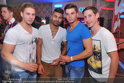 Donauinselfest Aftershowparty - Club Couture - Sa 28.06.2014 - Donauinselfest Aftershowparty, Club Couture41