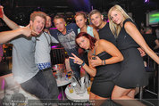 Donauinselfest Aftershowparty - Club Couture - Sa 28.06.2014 - Donauinselfest Aftershowparty, Club Couture44