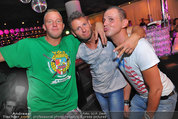 Donauinselfest Aftershowparty - Club Couture - Sa 28.06.2014 - Donauinselfest Aftershowparty, Club Couture45