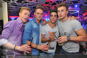 Donauinselfest Aftershowparty - Club Couture - Sa 28.06.2014 - Donauinselfest Aftershowparty, Club Couture47