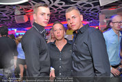 Donauinselfest Aftershowparty - Club Couture - Sa 28.06.2014 - Donauinselfest Aftershowparty, Club Couture50
