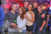 Donauinselfest Aftershowparty - Club Couture - Sa 28.06.2014 - Donauinselfest Aftershowparty, Club Couture53