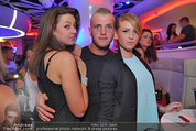 Donauinselfest Aftershowparty - Club Couture - Sa 28.06.2014 - Donauinselfest Aftershowparty, Club Couture56