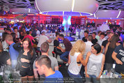 Donauinselfest Aftershowparty - Club Couture - Sa 28.06.2014 - Donauinselfest Aftershowparty, Club Couture57