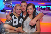 Donauinselfest Aftershowparty - Club Couture - Sa 28.06.2014 - Donauinselfest Aftershowparty, Club Couture61