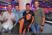 Donauinselfest Aftershowparty - Club Couture - Sa 28.06.2014 - Donauinselfest Aftershowparty, Club Couture62