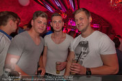 bad taste party - Melkerkeller - Sa 28.06.2014 - bad taste party, Melkerkeller19