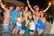 XJam Woche 2 Tag 1 - XJam Resort Belek - So 29.06.2014 - 1