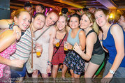 XJam Woche 2 Tag 1 - XJam Resort Belek - So 29.06.2014 - 12