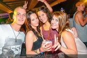 XJam Woche 2 Tag 1 - XJam Resort Belek - So 29.06.2014 - 17