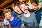 XJam Woche 2 Tag 1 - XJam Resort Belek - So 29.06.2014 - 19