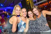 XJam Woche 2 Tag 1 - XJam Resort Belek - So 29.06.2014 - 30